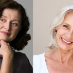 How to wear makeup at 50 and 60 years old? Mistakes to avoid and tips for looking fresh and radiant