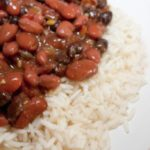 A trick to lose weight effortlessly? Eat more beans