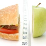 A wrong diet is like smoking: it causes 30% of cancers
