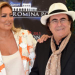 Albano and Romina: When Gianni and Pinotto called us
