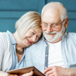 Alzheimer's, couple optimism helps prevent disease