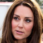 Angry Queen against Kate: she has already taken action