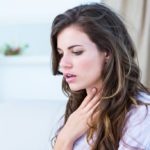 Asthma, the role of hormones and the symptoms they worry about