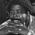 Barry White, singer: biography and curiosity