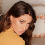 Belen Rodriguez disappeared from TV: baby in sight? Maurizio Costanzo explains everything