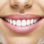 Billions of bacteria on every dirty tooth. Science says so