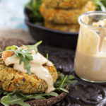 Cancer recipes: promoted and rejected foods