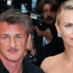 Charlize Theron has left Sean Penn: love ended?