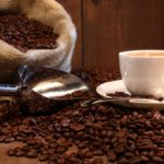 Coffee extends life and reduces the risk of cancer