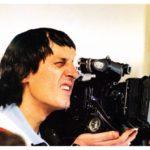Dario Argento, director: biography and curiosities