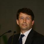 Dario Franceschini, politician: biography and curiosity