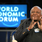 Desmond Tutu, Nobel prize winner: biography and curiosities