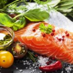 Eating fish is good: that's why
