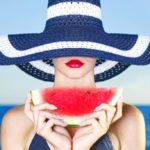 Eating like a super model: 5 top diets
