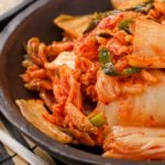 Fermented food is good for you. What you need to know