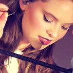 Francesca Michielin: «That's why I defend Belen»