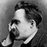 Friedrich Nietzsche, philosopher: biography and curiosity