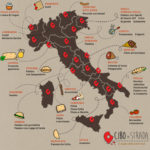 Great expectations for the Street Food Oscar: which will be the best Italian restaurant?