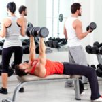 Gym: the mistakes that must be avoided in the weight room