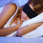 How light affects sleep
