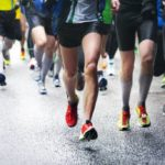 How to scientifically prepare for the marathon