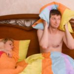 How to stop snoring: tips for women and men