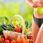 How to wake up the metabolism in a simple way