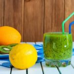 If you want to detoxify your body, start here