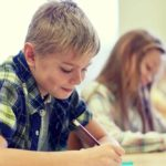 Is it right to teach Romanian in schools?