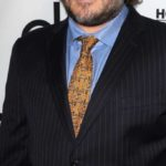 Jack Black, actor: biography and curiosities