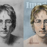 John Lennon, songwriter: biography and curiosities