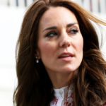 Kate Middleton, amazing looks in Canada and George's first gaffe