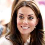 Kate Middleton, big trouble for her sister Pippa's wedding