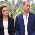 Kate Middleton pregnant for the third time? There are new clues