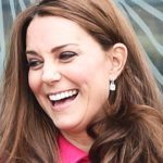 Kate, scandal for hospitalization from € 9,200 per night