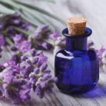 Lavender essential oil, the uses you don't expect
