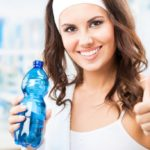 Line: some tricks to speed up the metabolism