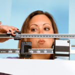 Lose weight with psychological tricks: it's really possible!