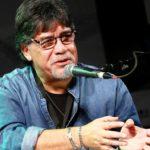 Luis Sepulveda, writer: biography and curiosities