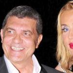 Marini-Cottone, the Sacra Rota cancels the wedding: he was married