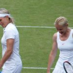 Martina Navratilova, tennis player: biography and curiosity