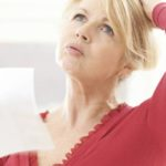 Melatonin and menopause: what to know and what to do