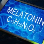 Melatonin: what it is and what it is used for: tips and tricks