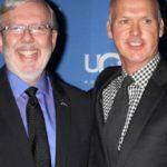 Michael Keaton, actor: biography and curiosities