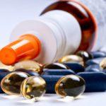 Nasal Spray Addiction: Does Rinazine Really Hurt?