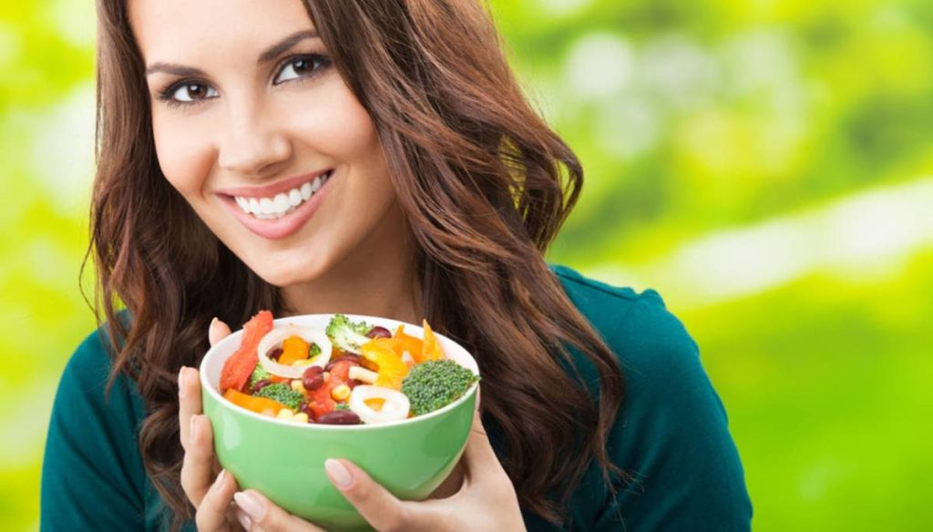 New trends for 2016 diets