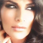 Pamela Prati and Marco Caltagirone would have split up: suspicious announcement on Instagram