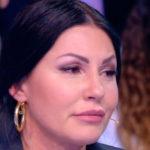 "Pamela Prati case, Eliana Michelazzo collapses: ""I lied, now I'm afraid"""