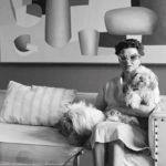 Peggy Guggenheim, art collector: biography and curiosity