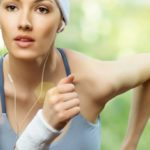 Playlist: the songs to run longer and faster